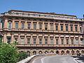 20110518 Perugia Arco Etrusco 001.jpg
