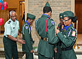20110921-DM-RBN-6019 - Flickr - USDAgov.jpg