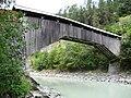 2011 09 04 Fußgängerbrücke Alter Zoll Lochbrücke.jpg