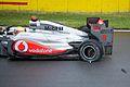 2011 Canadian GP - Hamilton retire.jpg
