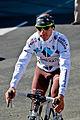 2011 Giro - John Gadret.jpg