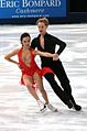 2011 TEB Short 611 Madison Chock Evan Bates.JPG