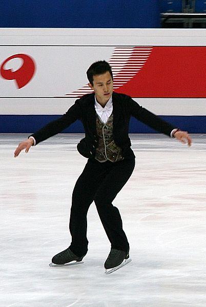 File:2011 WFSC 4d 145 Patrick Chan.JPG