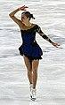 2011 WFSC 5d 225 Carolina Kostner.JPG