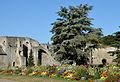 2012--DSC 0065-Chateau-de-Gisors.jpg