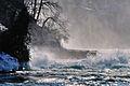 2012-02-12 13-36-35 Switzerland Kanton Schaffhausen Laufen.jpg