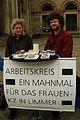 2012-05-10 Gedenkveranstaltung zur Bücherverbrennung in Hannover (39).JPG
