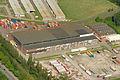 2012-05-13 Nordsee-Luftbilder DSCF8546.jpg