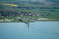 2012-05-13 Nordsee-Luftbilder DSCF9171.jpg