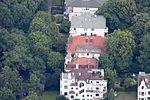 2012-08-08-fotoflug-bremen zweiter flug 1089.JPG