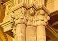 2012-10-10 15-00-47-egl-giromagny.jpg