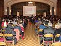 2012-12-04 4e Conference IPSN Henri Joyeux a la Cite internationale universitaire de Paris.JPG