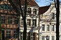 2012.02.26.145848 Häuser Schlachtermarkt Schwerin.jpg
