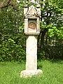 2012.05.05 - Unserfrau - Friedhof Landgrafen Fürstenberg - 02.jpg
