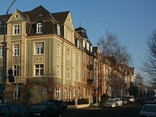 20120117Heinrich-Boecking-Str Saarbrucken1.jpg