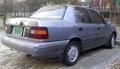 2012112604 Hyundai Excel.png