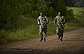 2012 Best Medic Competition 120829-F-MQ656-172.jpg