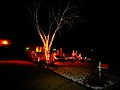 2012 Christmas Lights on Niesen Street - panoramio.jpg