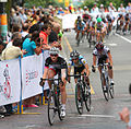 2012 Global Relay Gastown Grand Prix - Womens Race - with Loren Rowney.jpg