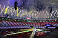 2012 Summer Olympics closing ceremony.jpg