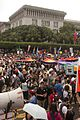 2012 TW-TPE 10th LGBT Pride DSC0051 (8135989267).jpg
