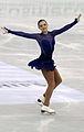 2012 WFSC 03d 336 Natalia Popova.JPG