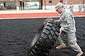2012 Warfighter Challenge 120916-A-HX393-209.jpg