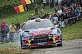 2012 rallye deutschland by 2eight dsc4734.jpg