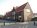 2013-03-28 Hilversum, Meidoornstraat 9 004.JPG