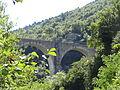 2013-08-10 Viaduc de Cize-Bolozon (7).JPG