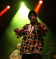 2013-08-25 Chiemsee Reggae Summer - Horace Andy 6441.JPG