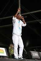 2013-08-25 Chiemsee Reggae Summer - Wayne Wonder 6083.JPG