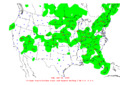 2013-09-01 24-hr Precipitation Map NOAA.png