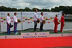 2013-09-01 Kanu Renn WM 2013 by Olaf Kosinsky-204.jpg