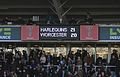 2013-14 English Premiership Harlequins vs Warriors 12935253743.jpg