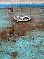 20130606 Mostar 218.jpg