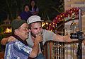 201312291850b (Hartmann Linge) Sukhothai Sila Abifeier.jpg