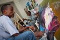 2013 01 15 Somali Artists b (8404007687).jpg