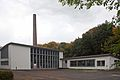 2013 10 20 Campus Fichtenhain 51 (1).jpg