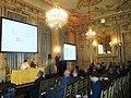 2013 IFA Enlarged Council Meeting - Market Outlook M. Prud'homme.jpg