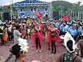 2013 Karneval in Dili 1.jpg