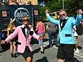 2013 Stockholm Pride - 085.jpg