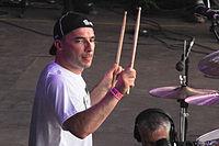 2013 Woodstock 023 Offensywa.jpg