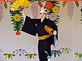 2014-02-28 Shuri Castle,Naha,Okinawa 首里城(沖縄県那覇市 )DSCF8661.jpg