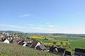 2014-04-17 14-45-19 Switzerland Kanton Schaffhausen Dörflingen Dörflingen.JPG