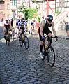 2014-07-06 Ironman 2014 by Olaf Kosinsky -17.jpg