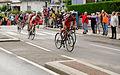 2014-07-13 17-09-37 tour-de-france 03.jpg