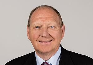Klaus Brähmig - Klaus Brähmig.