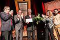 2014-12-01 Stadtkulturpreis Hannover 2014 - Eckhart Liss 2.jpg