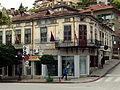 20140620 Veliko Tarnovo 019.jpg